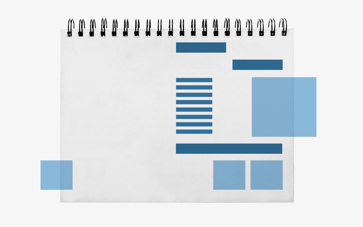 The Art of Storytelling: Photography, Design, & Branding