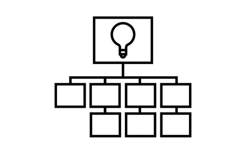 Talk Shop: Product Management