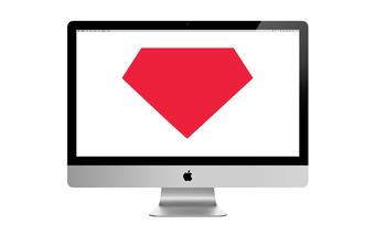 Ruby on Rails (Intermediate level)