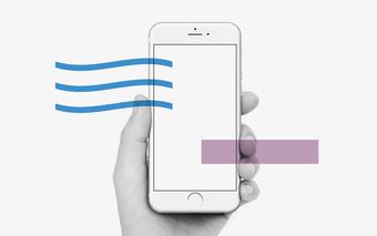 Chatbot: Digital's New Evolution