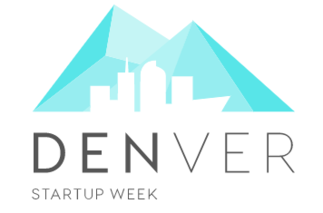 Denver Startup Week: Behavioral Design and Social Impact