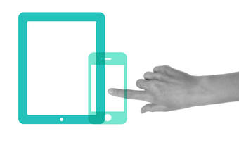 The Responsive Web: A Mobile First Approach to Web Design