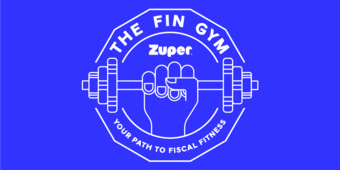 Zuper presents Fin Gym - The Rise of Impact Investing