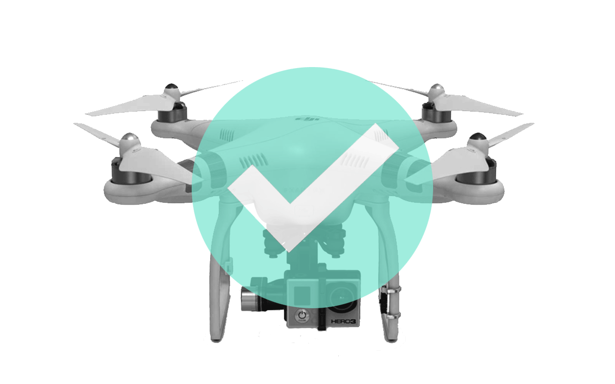 The Drone Industry: Opportunities, Challenges, and Its Future