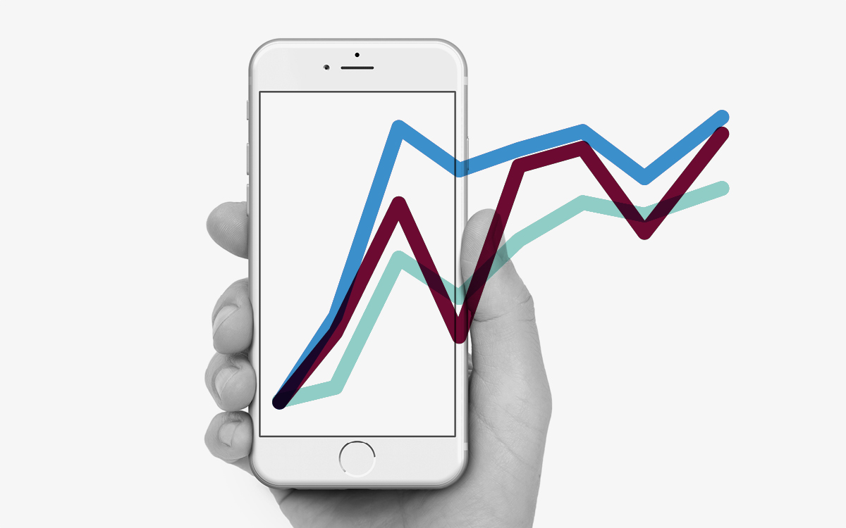 How to Drive Better Business Decisions with Data