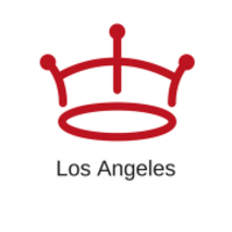 AngelHack Los Angeles Meetup