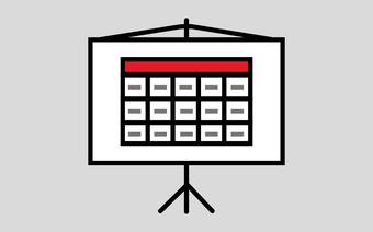 SQL Bootcamp Remote (Online)