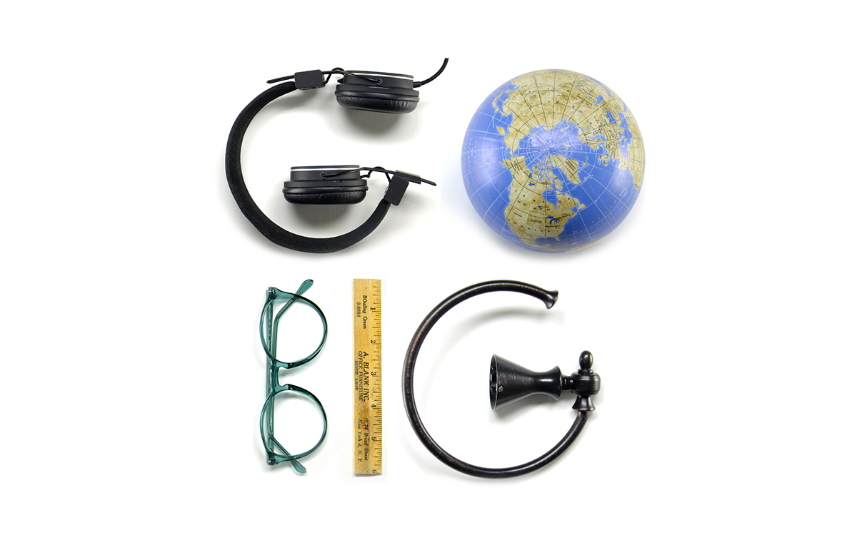 Internationalization - Tips from Google