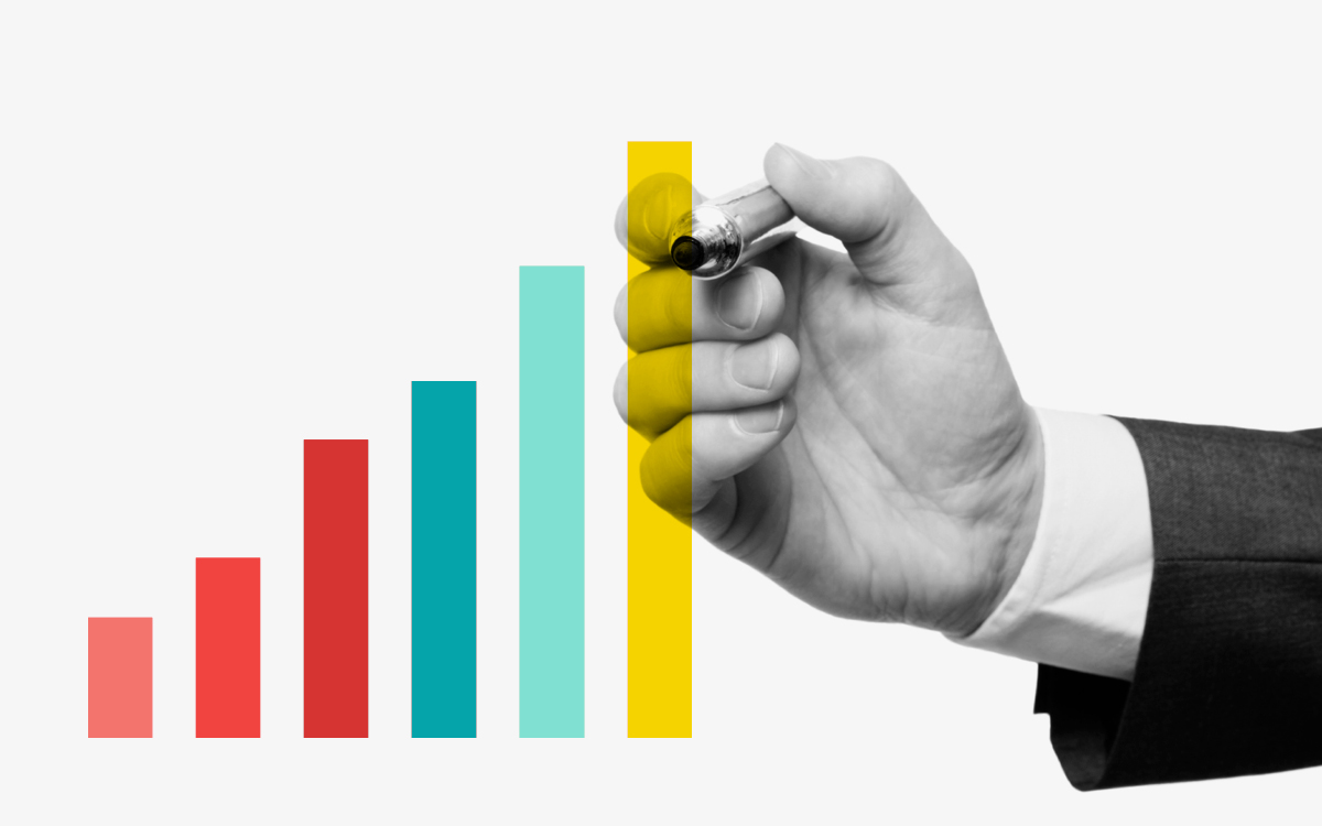 How to Create New Revenue Models with Data