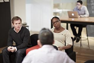 How Emotional Intelligence & Conscious Leadership Lead To Digital Transformation