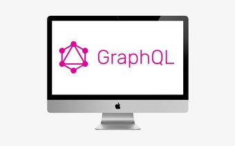 GraphQL: Best Practices