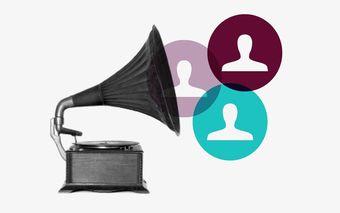 The Advertising Society: Music & Entertainment Mixer