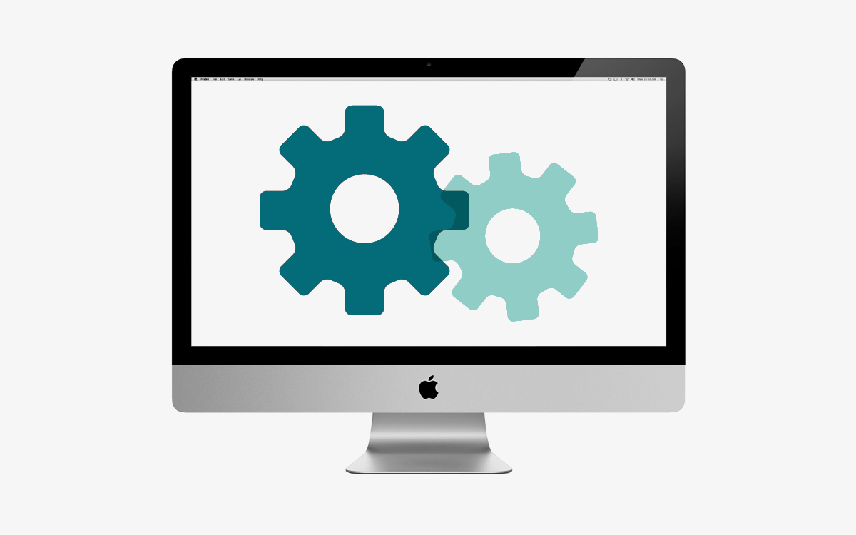 Web Design Courses In Los Angeles