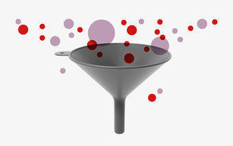How to Optimize Your Funnel By Getting Inside Your Buyer's Head