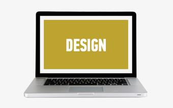 GA + SXSW 2018 Design Workshops