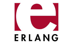 Discovering the Erlang Ecosystem and Diversity in Tech