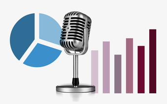 Talk Data to me: Healthcare + AI