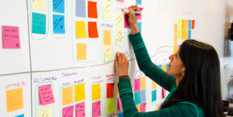 How to Source, Build and Lead a UX Team