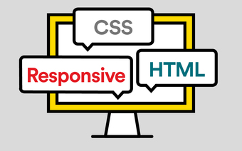 GA x UFLX presents:  Intro to Coding: HTML & CSS