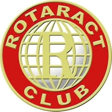 Branding and Social Media for Rotarians