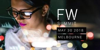 National Future Work Summit