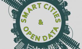Smart Cities & Open Data