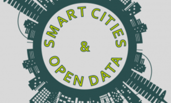 Smart Cities & Open Data