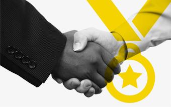 TechTalks: Negotiation Skills