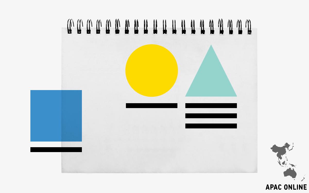 Intro to Visual Design | Livestream