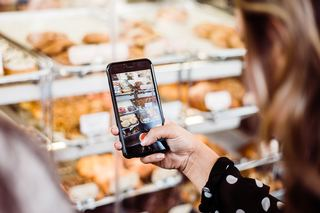 6 Ways Instagram Has Redefined Influencer Marketing