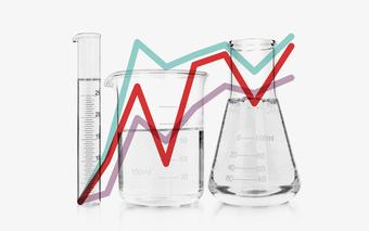 Career Conversations: Data Science & Analytics