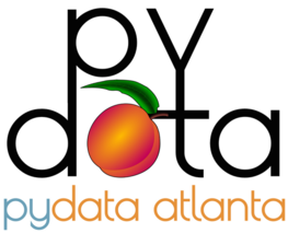 PyData ATL March Meetup - Mapping myths