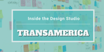 Inside the Design Studio: Transamerica