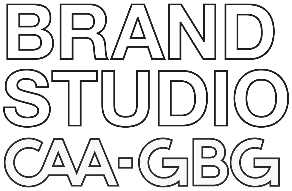 Technology & Branding Featuring CAA's Brand Studio
