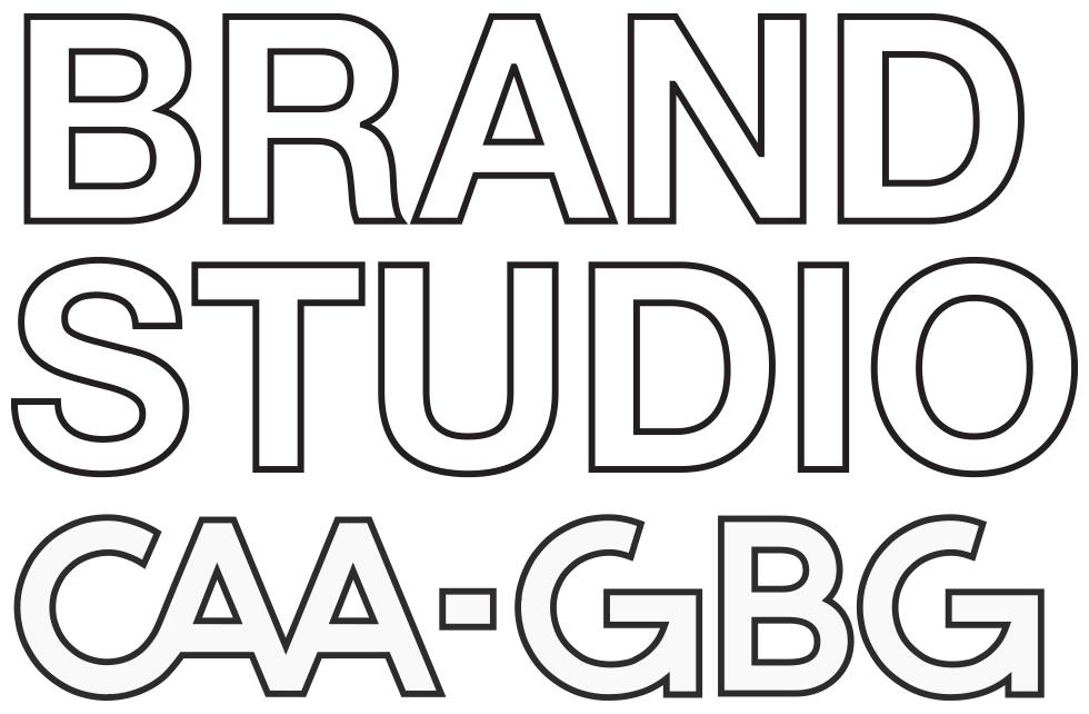 Technology & Branding Featuring CAA's Brand Studio