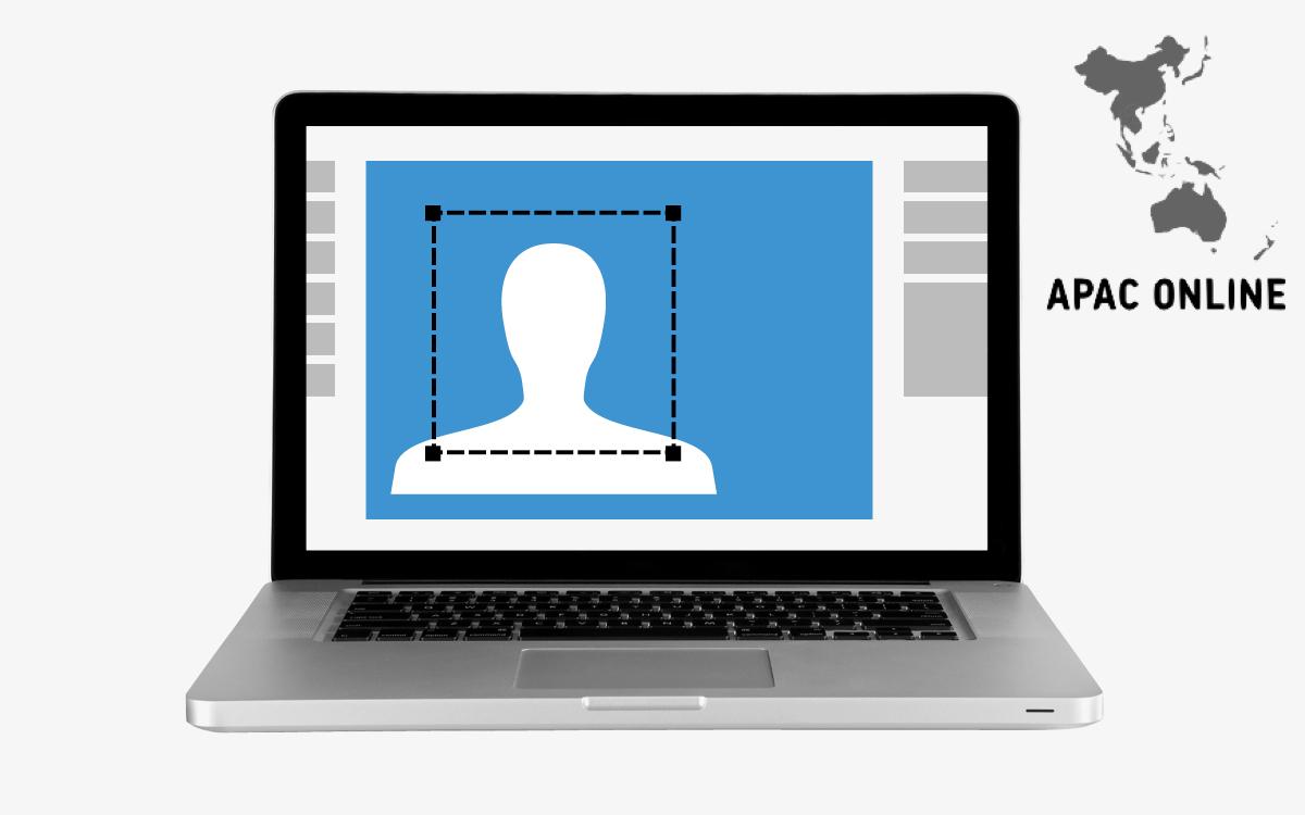 Adobe Photoshop Remote Bootcamp (Online)