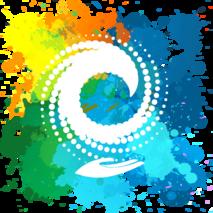 Blockchain for Social Impact Ideathon