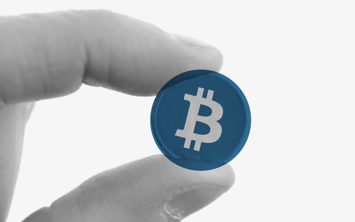 Break Into Blockchain: Exploring Use Cases