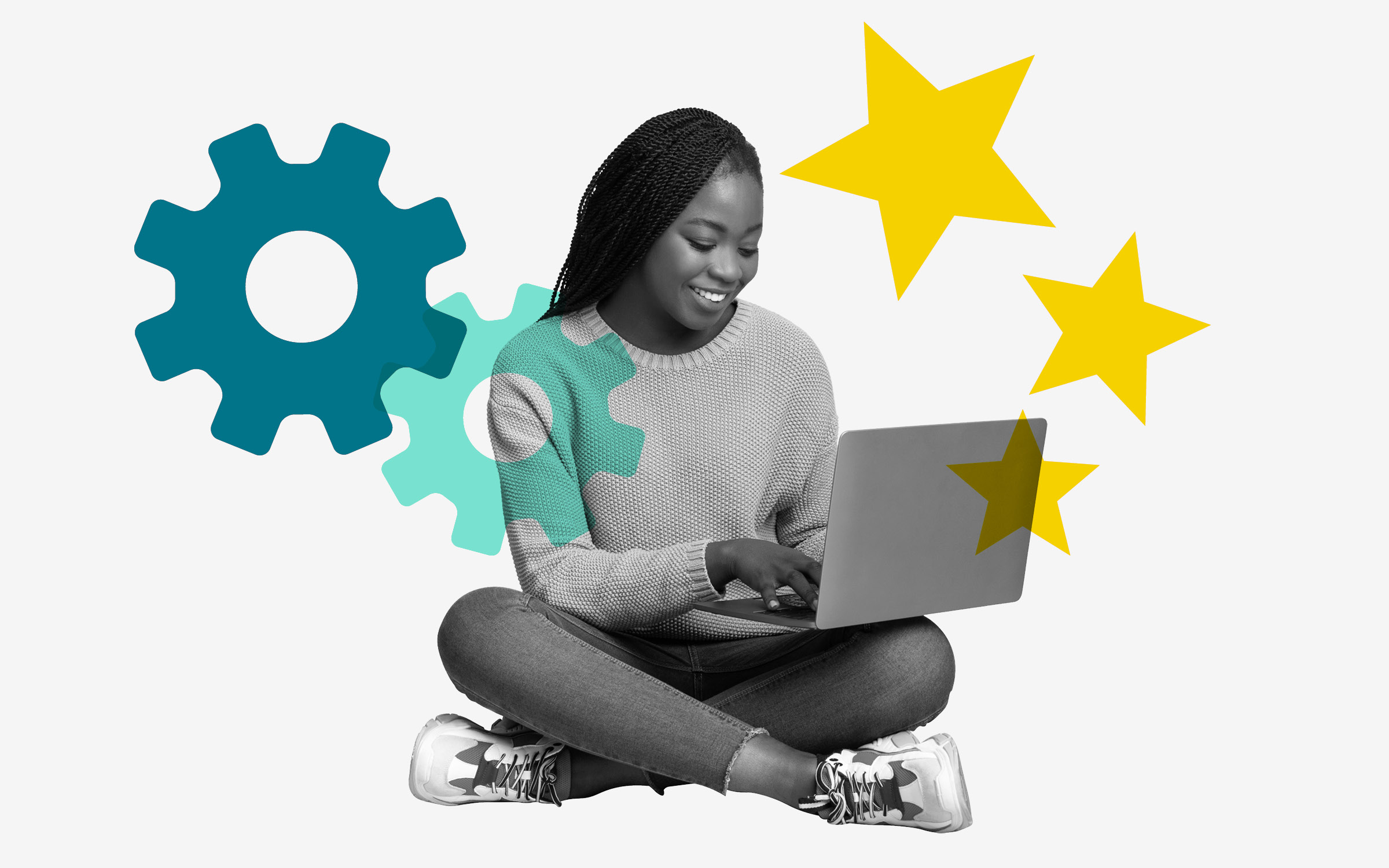 Beyond the Code: Celebrating Black Women in Tech
