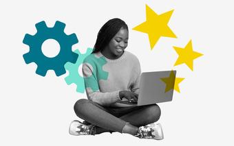 Beyond the Code: Celebrating Black Women in Tech