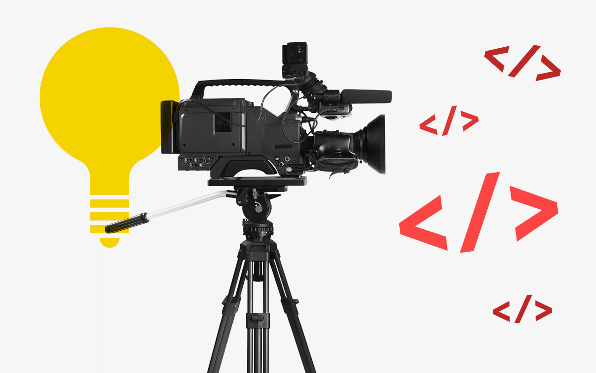How to Do What You Love & Get Paid for it on YouTube