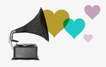 Pride Mixer & Sofar Sounds Concert