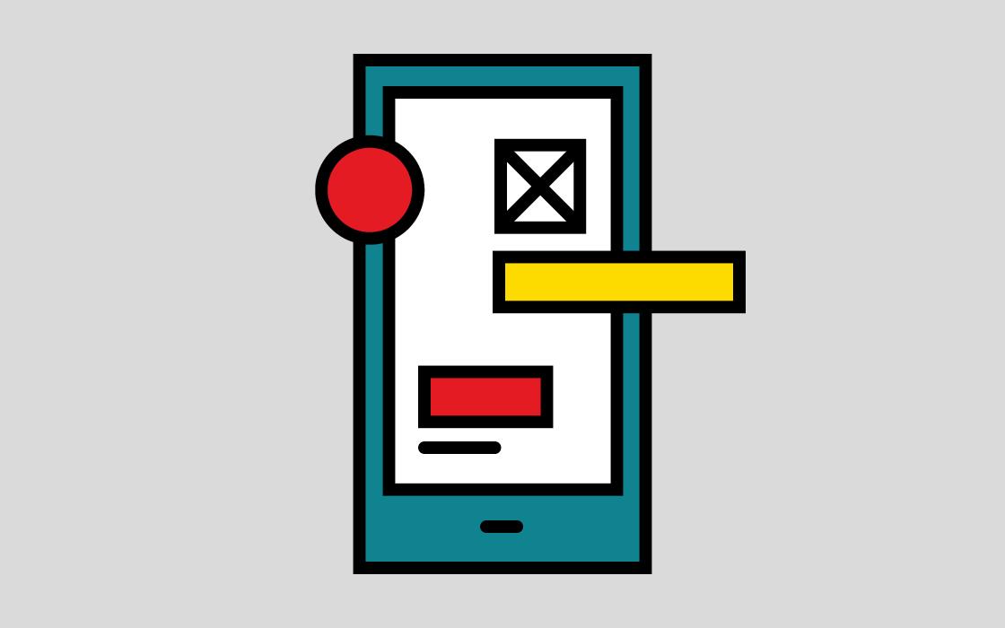 iOS Mobile Development Bootcamp