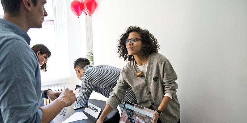 Launching a Diversity Recruitment Initiative at Your Organization