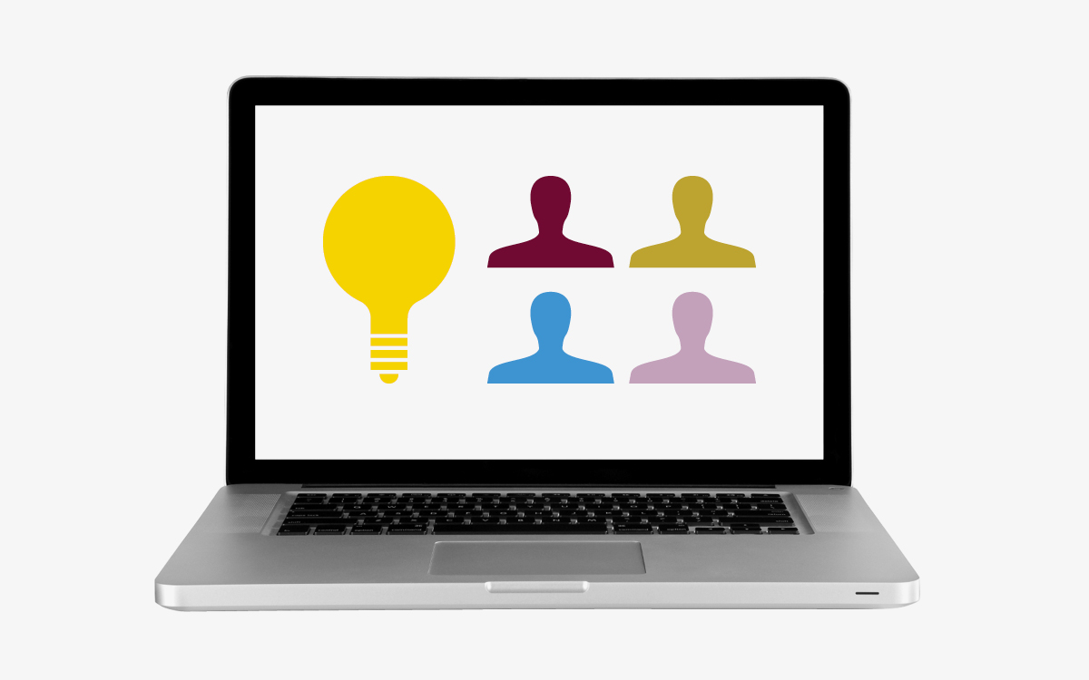 Using Influencer Marketing To Grow Your Business