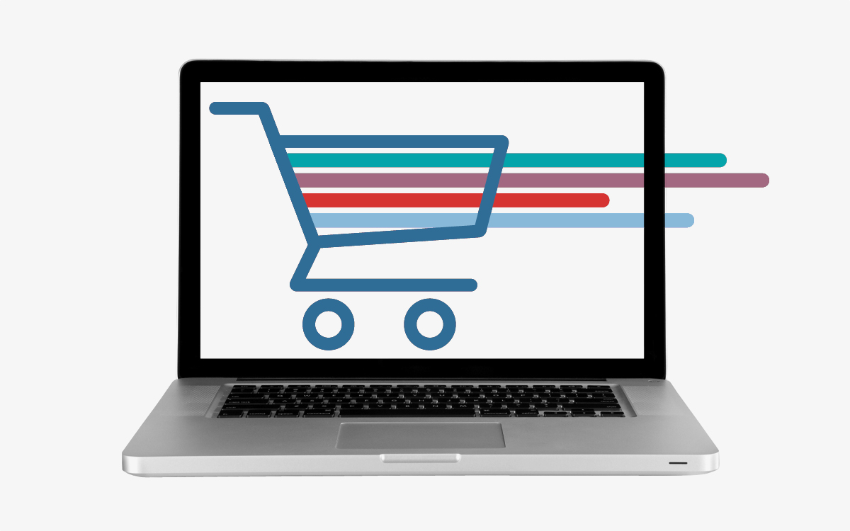 The Evolution of eCommerce, eRetail and Influencers