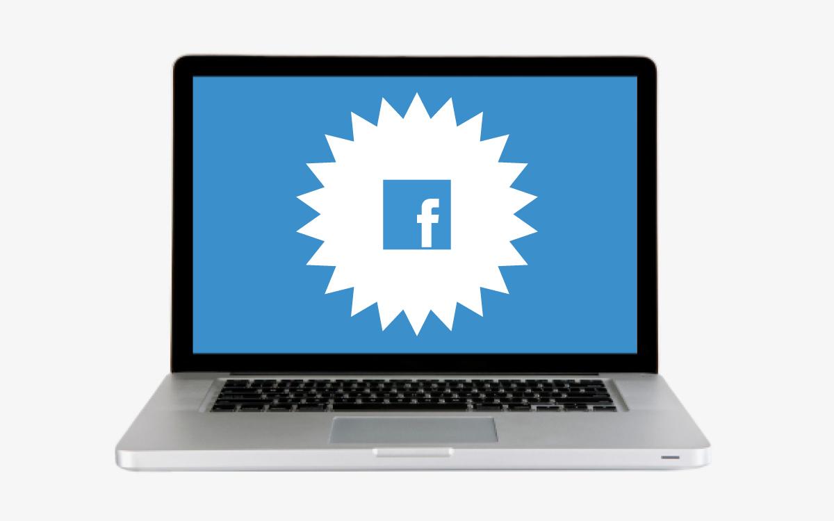 Mastering Facebook Advertising